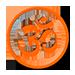 శ్రీ సుబ్రహ్మణ్యేశ్వర వైభవము (Murugan Online Library)